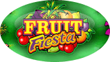 Fruit Fiesta